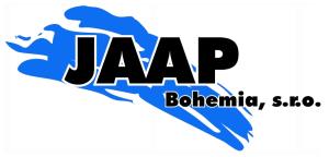 JAAPBohemia - 800x400